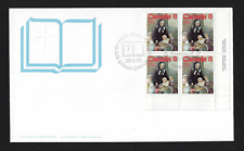 Canada FDIC — 1975, Marguerite Bourgeoys  #660 — Lot 60206