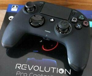 Nacon Revolution Pro 2 PS4 Playstation Controller
