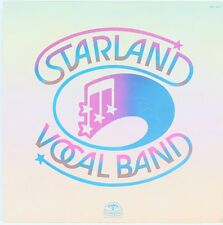 Starland Vocal Band  Starland Vocal Band Vinyl Record