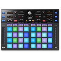 Pioneer DJ DDJ-XP1 rekordbox DJ DVS Performance Pad Control Surface Controller