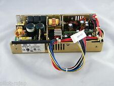 Triton 9100 Atm ~ Astec Lpq154 ~ Power Supply Board ~ Part Number 9600-2019