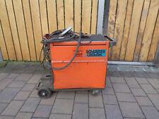 Lorch Schutzgasschweißgerät E9510