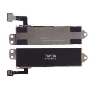 "iPhone 7 New Internal Replacement Vibrator Vibration Motor Repair Key Part 4.7"""