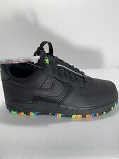Air Force 1 Low Nyc Parks Size 6.5 Brand New with Receipt
