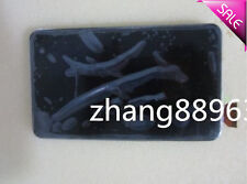 Garmin Nuvi 3750 3750T 3760 3760T 3790 3790T LCD Screen  + Touch Screen zh15