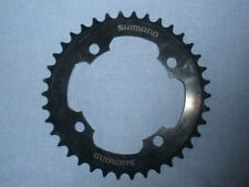 Shimano Guide Ring 38T SM-Cr-80 1X
