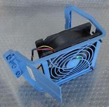 DELL ht354 d8794 690 Workstation Memoria Precision VENTOLA DI RAFFREDDAMENTO CON STAFFA