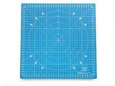 Sew Mate Linealgriff mit zwei Saugnäpfen Halter Griff für Quilt Patchwork