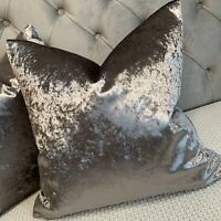 "16/""//18/""//20/"" Square Cushion Cover in Prestigious /'Allium/' Cotton Fabric"