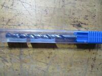 Kyocera 865-3976AG3976 HYDROS Solid Rnd Carbide High Perf Coolant Fed Micro Drill