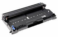 GENUINE NEW BROTHER DR350 DR-350 DRUM UNIT MFC 7220 7225N 7420 7820 DCP 7020