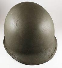 Original WW II US Hats & Helmets for sale | eBay