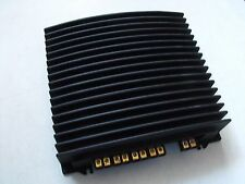 Old School Rockford Fosgate Punch 4040 DSM Mosfet Amplifier
