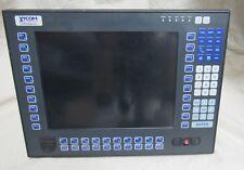 Xycom 3615 KPM Operator Interface - 1 Year Warranty