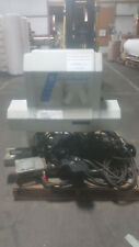 SEALED AIR SPEEDY PACKER SP3 COMPLETE FOAM PACKAGING SYSTEM W/ WANDS +CONTROLLER