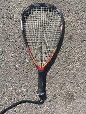 E-Force Bedlam 185g Racquetball Racquet (Racket)