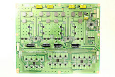 Toshiba 65L9400U LED Board 75038205