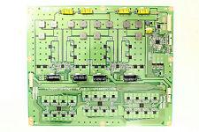 Toshiba 65L9400U LED Board 75038205