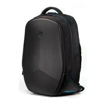 "Alienware 13"" Vindicator 2.0 Laptop Backpack"