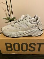 Adidas Yeezy Boost 700 INERTIA (Uk9/US9.5/EU43) Original-Genuine-New with Box