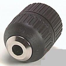 "BLACK /& DECKER MANDRINO CREMAGLIERA 13mm 3//8/"" KR700 KR650 KR500 BD150 BD500"