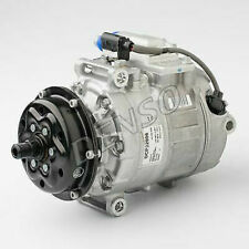 Denso Air Conditioning Compressor DCP32006 For VW