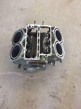 Johnson Evinrude 115 Hp 1969 Cylinder Crankcase Assembly