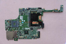 For Hp 8560W laptop motherboard 684318-001 Qm67 Intel Cpu Ddr3 100% tested