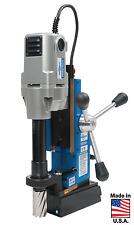 Hougen HMD904S 115-Volt Swivel Base Magnetic Drill