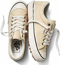 Vans Style 29 (Anaheim factory) Cream  Men's 8 Women's 9.5