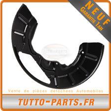 Protection Disque De Frein Avant Droit VW Phaeton - 3D0615312C V105025 6115074