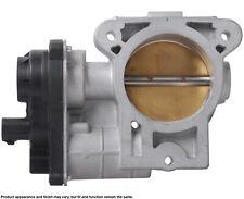Remanufactured Throttle Body Cardone Industries 67-3000