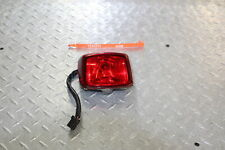 2006 HARLEY-DAVIDSON V-ROD VRSCA TAILLIGHT REAR TAIL BRAKE LIGHT