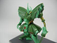 "Gundam Collection DX.3 ""AMX-103 HAMMA-HAMMA ""  1/400 Figure BANDAI"
