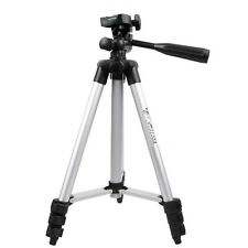 Weifeng WT3110A Lightweight Sturdy Compact Tripod DSLR Camera Camcorder Phone