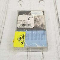 Roger Daltrey Cassette Tape  Rocks In the Head Who Joan Jett rock
