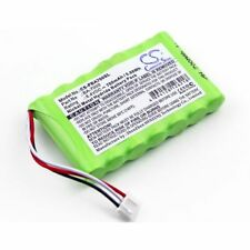700mAh BA-7000 Battery Brother P-touch P-Touch 7600VP *USA SELLER*
