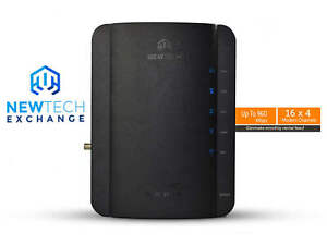 ARRIS DG1660A Wireless Cable Modem   DOCSIS 3.0   Up to 960 Mbps