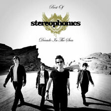 Stereophonics Decade in the Sun Best of Stereophonics