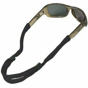Chums No Tail Adjustable Eyewear Retainer