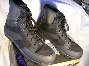 Viktos Johnny Combat Military/Tactical Boots, Men's US 11.5-12(M), LNIB