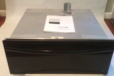 """Thermador WDC30 30"""" Warming Drawer 2.5 Cu.Ft. Open Box New"""