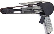 Shinano 20mm Belt Sander SI2800