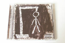 The Roots-Game Theory CD 2006 (Rahzel Black Thought)