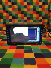 """Dual Electronics 6.2"""" Multimedia Touch Screen Receiver XDVD8281"""