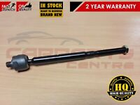 FOR DODGE CALIBER 2006-2010 FRONT INNER STEERING TRACK TIE ROD END RACK END NEW