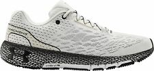 Under Armour HOVR Machina Mens Running Shoes - White