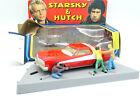 Corgi 1/36 - Ford Gran Torino Starsky And Hutch 292