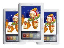 Barnes & Noble NOOK HD Tablet 8GB Snow (BNTV400)
