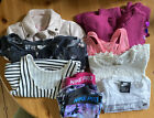 Girls Cloths bundle. H&M Dresses.Dunnes Jacket/Jumper Nike Sports. Next Top 8-10
